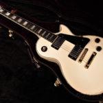 中古のGibson/ギブソン レスポールを通販でお取り寄せ!スタイリストが選ぶ 中古ギター これは買い!