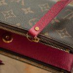 草間彌生とルイヴィトンのコラボアイテムを通販でお取り寄せ!スタイリストが選ぶ 中古バッグ 財布 アクセサリー