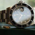 通販で買えるクロムハーツ×ロレックス 贅沢でロックな腕時計 CHROME HEARTS×ROLEX