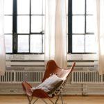 美しい椅子の選び方  通販でお取り寄せできる人気チェア、おすすめの椅子